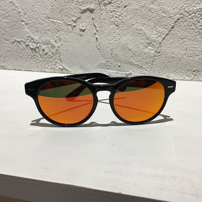 RONIN Sunglasses