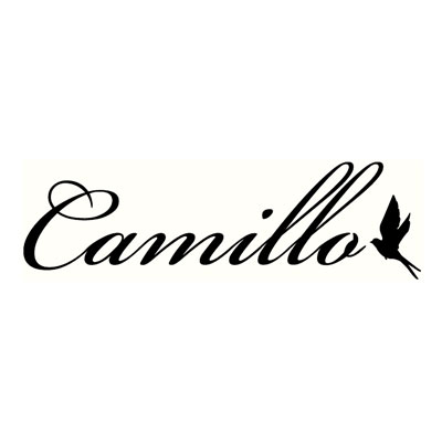 CAMMILO