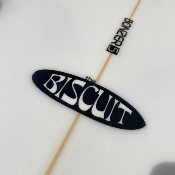 biscuit-bonzer-5_8